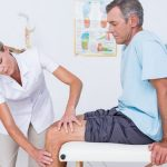 Hiring-A-Physiotherapy-