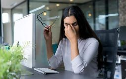 Winter Blues: 8 Causes and Ways To Wipe Out Winter Tiredness